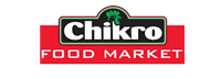 Chikro Food Market catalogues