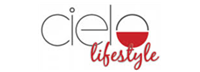 Cielo Lifestyle catalogues