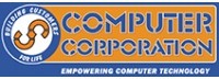 Computer Corporation catalogues