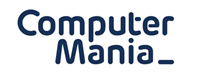 Computer Mania catalogues