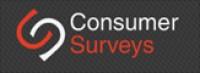 Consumer surveys catalogues