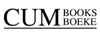 CUM Books catalogues
