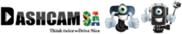 Dashcam SA catalogues
