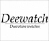 Deewatch catalogues