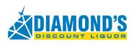 Diamond Discount Liquor catalogues