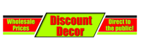 Discount Decor catalogues