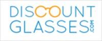 DiscountGlasses catalogues