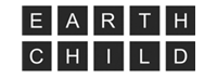 Earthchild catalogues