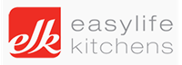 Easylife Kitchens catalogues
