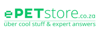ePETstore catalogues