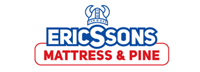 Ericssons catalogues