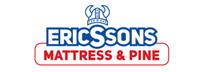 Ericssons catalogues