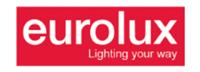 Eurolux catalogues