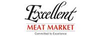 Excellent Meat Market catalogues