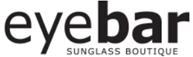 Eyebar catalogues
