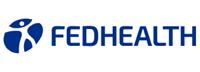 Fedhealth catalogues
