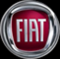 Fiat catalogues