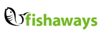 Fishaways catalogues