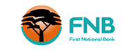 FNB catalogues