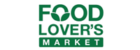 Food Lover's Market catalogues