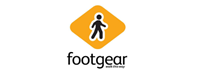Footgear catalogues