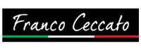 Franco Ceccato catalogues