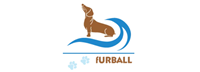FurBall Pet Products catalogues