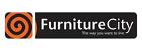 Furniture City catalogues