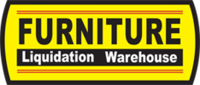 Furniture Liquidation Warehouse