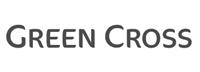 Green Cross catalogues
