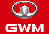 GWM catalogues