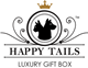 Happy Tails Box catalogues