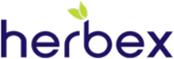 Herbex Health catalogues