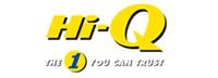Hi-Q catalogues