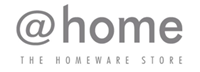 @Home catalogues