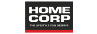 Home Corp catalogues