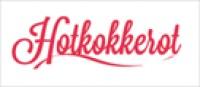 Hotkokkerot catalogues