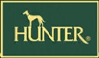 HunterSA catalogues