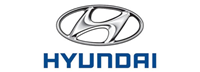Hyundai catalogues