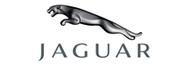 Jaguar catalogues