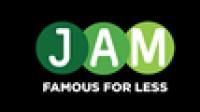 JAM Clothing catalogues
