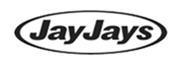 Jay Jays catalogues