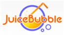 JuiceBubble catalogues