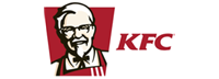 KFC catalogues