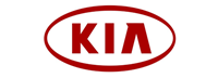 Kia Motors catalogues