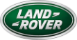 Land Rover catalogues