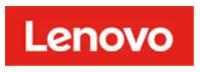 Lenovo catalogues