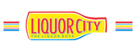 Liquor City catalogues