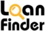 Loan Finder SA catalogues