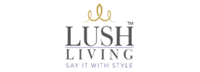 Lush Living catalogues